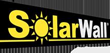 Solar Wall Logo