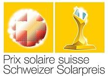Prix Solair