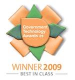 Winner2009