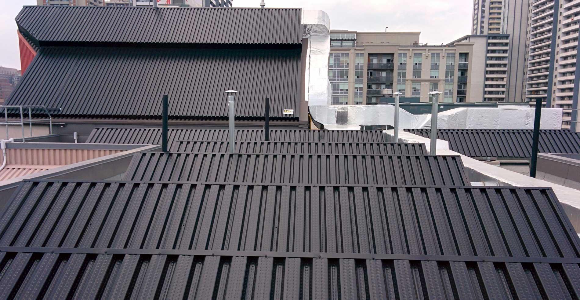 Hugh-Garner-SolarWall-Rooftop